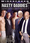 Nasty Daddies 2