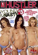 Young And Nasty 5