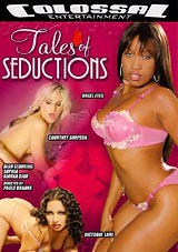 Tales Of Seductions