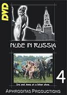 Nude In Russia 4