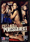 Cellar Of Punishment