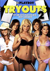 Playboy's Tryouts 2
