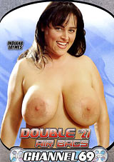 Double Air Bags 27