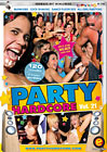 Party Hardcore 21
