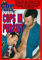 Cops In Pursuit