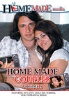 Home Made Couples 5