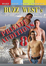 Private Auditions 8