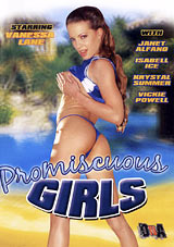 Promiscuous Girls
