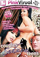 Couples Seduce Teens 13