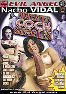 Monster Cock Shemales
