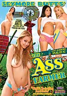 Seymore Butts' The Ass Farmer