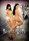 Sex Angels
