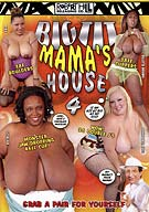 Big Tit Mama's House 4