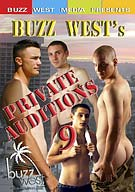 Private Auditions 9