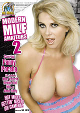 Modern MILF Amateurs 2