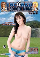 I Scored A Soccer Mom 5