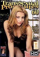 Transsexual Prostitutes 60