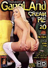 Gangland Cream Pie 20
