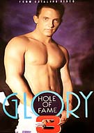 Glory Hole Of Fame 3