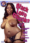 Black Love Chunks 2