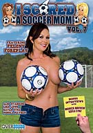 I Scored A Soccer Mom 7