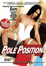 Transsexual Pole Position 3