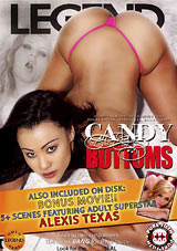Candy Bottoms