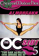 AJ The OC Slut 5