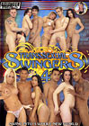 Transsexual Swingers 4