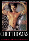 Directors Best Chet Thomas