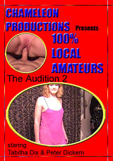 The Audition 2