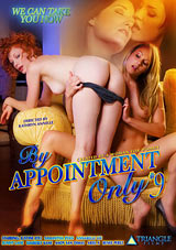 By Appointment Only 9
