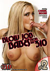 Blow Job Babes From The 310 2