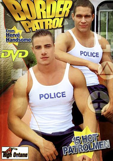 Policiais - Veja Todos sobre o Tema Cover Front
