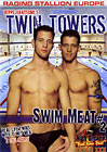 Swim Meat 2: Twin Towers