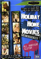 Holiday Home Movies
