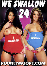 We Swallow 24