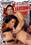 BiSexual Liaisons 4