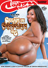 Cream In Chocolate 6