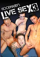 Goodhandy's Live Sex 3