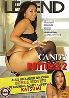 Candy Bottoms 2