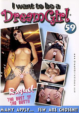 I Want To Be A Dream Girl 59