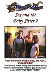 Sex And The Baby Sitter 2