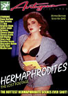 Hermaphrodites: The Lost Footage
