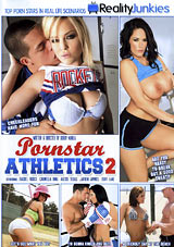 Pornstar Athletics 2