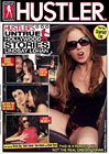 Hustler's Untrue Hollywood Stories: Lindsay Lohan
