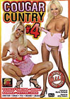 Cougar Cuntry 4