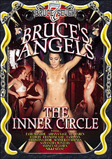 Bruce's Angels: The Inner Circle