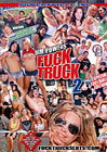Jim Powers' Fuck Truck 2
