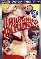Red Haired Whores